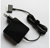 CHARGEUR NEUF COMPATIBLE ASUS Transformer Book TX300, TX300CA - 0A001-00042700 - 65W - ADP-65AW