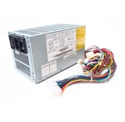 ALIMENTATION FUJITSU SCENIC W600 - remanufacturée - S26113-E461-V60 - 02098426 - PS-5022-1F - 200W