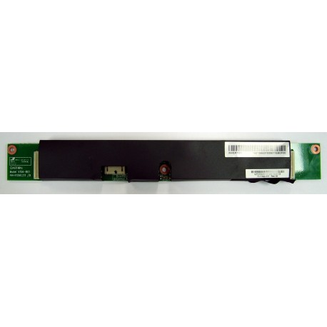 INVERTER PACKARD BELL OneTwo L5351, Gateway - 19.21066.231 - V156-B01