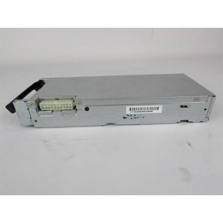 ALIMENTATION NEUVE HP Workstation Z1 G2 - 656522-001 - 650503-001