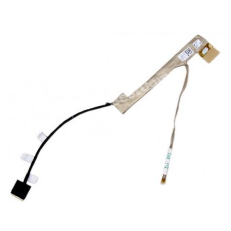Nappe vidéo et webcam DELL INSPIRON N5030 M5030 N5020 M5020 - 50.4EM03.001 - 50.4EM03.101 - 042Cw8