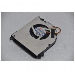 VENTILATEUR NEUF MSI GS30 - E33-2600050-MC2 - PAAD07010SH