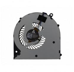 VENTILATEUR NEUF HP 350 G1 350 G2 340 G2 - 746657-001