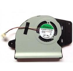 VENTILATEUR CPU ASUS UX303LA, UX303LN - Ef40050s1-C140-S9a