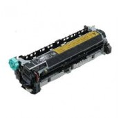 FOUR NEUF COMPATIBLE HP LASERJET 4250, 4350 series - RM1-1083 - Gar 1 an