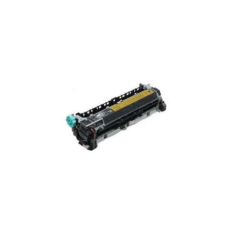 FOUR HP LASERJET 4250/4350 series - garantie 6 mois - RM1-1083