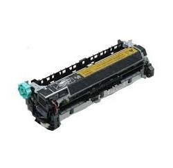 FOUR MARQUE HP LASERJET 4250, 4350 series - garantie 6 mois - RM1-1083