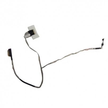 NAPPE ECRAN NEUVE LED ACER Aspire 7560, Travelmate 7750, PB Easynote LS11HR - 50.RB002.008 - Gar 3 mois