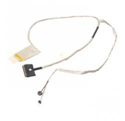 NAPPE ECRAN ACER ASPIRE 7250, 7739, Packard Bell LK11 - Gar 3 mois