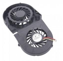 Ventilateur Compaq Presario CQ60 CQ60-100 CQ60-200 CQ60Z-200 CTO CQ60-300 CQ60-400 CQ60-500 CQ60-600 - Gar.3 mois