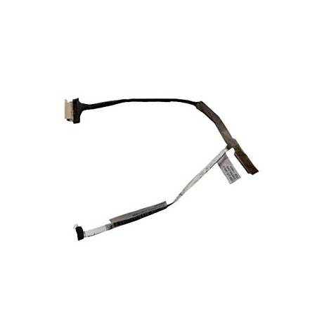 Nappe vidéo LED ACER Aspire ONE N214, LT28, D257, D270 - DD0ZE6LC000 - 50.SFS07.004