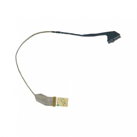 NAPPE ECRAN NEUVE LED HP Compaq CQ62, CQ56, G62, G56 - 597772-001 - DD0AXLC020 - 620585-001 - 616466-001