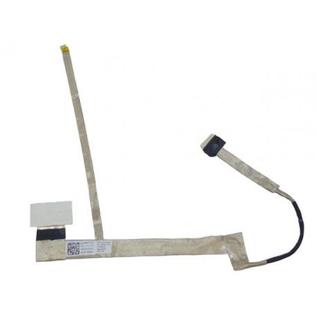 NAPPE ECRAN NEUVE DELL Inspiron M5040, N5050, N5040 - 5WXP2 - 50.4IP02.201