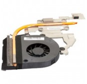 VENTILATEUR + RADIATEUR NEUF ACER Aspire 5741, 5741Z, 5742, GATEWAY NV59 - 60.PSV02.005 - Gar 1 an - Module thermal