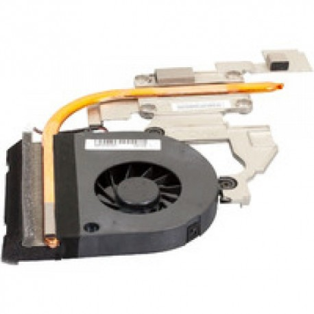 VENTILATEUR + RADIATEUR NEUF ACER Aspire 5741, 5741Z, 5742, GATEWAY NV59 - 60.PSV02.005 - Gar 3 mois - Module thermal