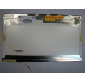 "DALLE LCD NEUVE 16"" BRILLANTE - WXGA - 1366x768 - LTN160AT03 - LCD/LED - LTD160AT01 Gar.6 mois"