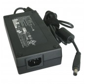 CHARGEUR NEUF DELTA ELECTRONICS MSI GS60, ASUS G73Jw G73JH G72GX G53SW G53SX - ADP-180HB - 180W