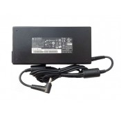 CHARGEUR NEUF DELTA ELECTRONICS MSI GS60, GS70 - ADP-150VB - 150W