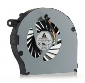 VENTILATEUR NEUF HP CQ62,G62, G72 - KSB0505HA AB7505HX-EC3 Nfb73b05h - 606013-001 - Version INTEL