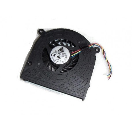 VENTILATEUR HP TOUCHSMAR 520, TS520, ENVY 23 - 656514-001 - KUC1012D