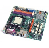 CARTE MERE OCCASION MB.P3807.002 MCP61SM-AM Acer, Packard Bell