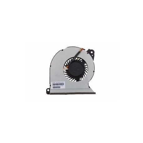 VENTILATEUR NEUF HP Probook 450 G2 series - MF60070V1-C350-S9A - 767433-001