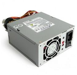 ALIMENTATION NEUVE NEC PC405 - FSP270-50SNV - 270W - 8017840000