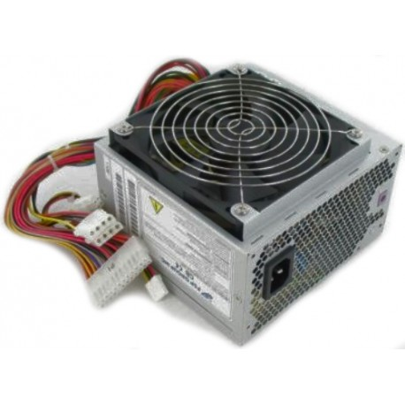 ALIMENTATION NEC POWERMATE VL260 PSU 250W FSP250-60GCN - 8020400100 - 8020400200 - 8020400300