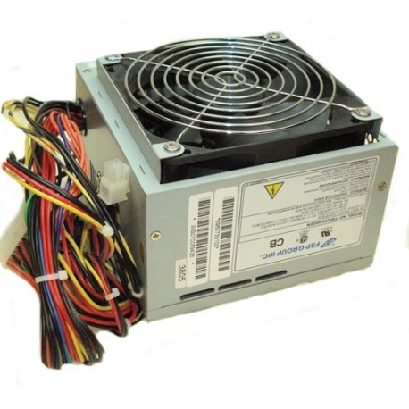 ALIMENTATION NEUVE NEC POWERMATE ML450 FSP250-60GEN 250W - 8028200000