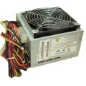 ALIMENTATION RECONDITIONNE NEC POWERMATE ML450 FSP250-60GEN 250W - 8028200000