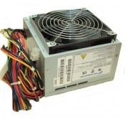 ALIMENTATION RECONDITIONNEE PACKARD BELL IMEDIA MC8402 - 250-60GEN-E-PCIE UTOW 250W - 6960730000- PY.25008.026 - Gar.3 mois
