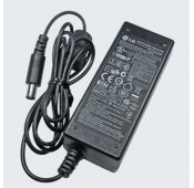 CHARGEUR NEUF COMPATIBLE ECRAN LG - 190130LG65 - ADS-40FSG-19 - 19V - 1.3A