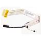NAPPE ECRAN TOSHIBA SATELLITE A300, A305 series - DD0BL5LC000 - A000031560