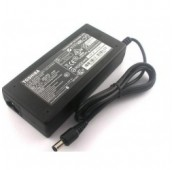 CHARGEUR NEUF COMPATIBLE TOSHIBA S50-B, M30X, M35X - 19V - 3.42A - 65W - P000568380 - ADP-65JH