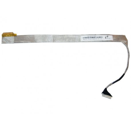 NAPPE ECRAN LCD SAMSUNG Notebook NP R517, R518, R522, R519 - BA39-00888A - BA39-00812A - BA39-00813A
