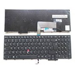 CLAVIER AZERTY NEUF IBM LENOVO ThinkPad Edge E531 E540 - FRU04Y2437 - 04Y2437, 04Y2359