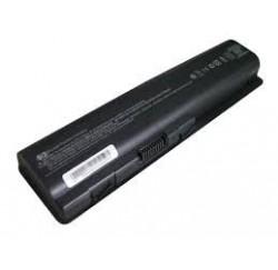 Batterie HP 6C, 2.55AH,55Whr - 484171-00 - Gar.6 mois