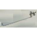 CHARNIERE GAUCHE NEUVE TOSHIBA Satellite L50-A - H000066600