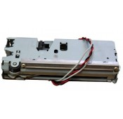 AUTO CUTTER EPSON TM-H6000 series - 1054342