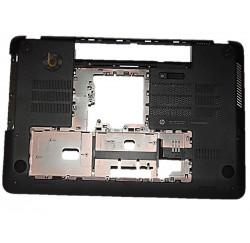 COQUE INFERIEURE OCCASION HP Envy TouchSmart M7-J -720226-001 - 6070b0710801