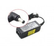 CHARGEUR NEUF COMPATIBLE MSI CR640, CR650 - ADP-40PH-BB - 19V - 2.1A - 40W