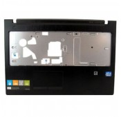 COQUE SUPERIEURE IBM LENOVO G500S, G505S G510S - AP0YB000I10