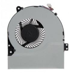 VENTILATEUR NEUF Asus X550 X550v X550c X550vc X450 X450ca Fan Ksb0705hb-Cm01