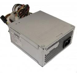 ALIMENTATION NEUVE POUR PACKARD BELL IMEDIA S3720 - 250W - HP-D250AA0 - PY.2500F.001 - FSP250-50AU - PY.25008.034 - Gar 1 an