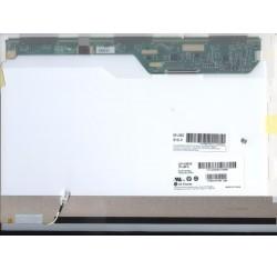 """DALLE NEUVE TFT 14"""" LG PHILIPS WXGA - 1280x800 - LP141WX3-TLN1"""
