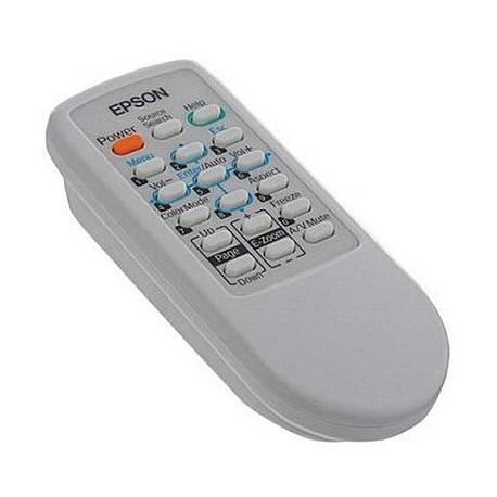 Telecommande epson EMP-83H - 1456641 - Gar.3 mois