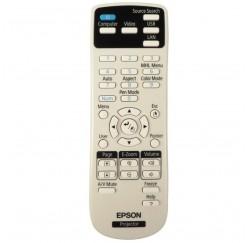 TELECOMMANDE NEUVE EPSON Videoprojecteur EB-570, EB-575Wi, EB-580, EB-585Wi, EB-595Wi - 1613717