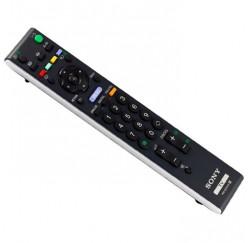 TELECOMMANDE NEUVE SONY FLATSCREEN - RM-ED009 - 148015811