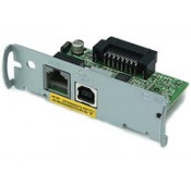 CARTE INTERFACE USB Epson UB-U02III - C32C824121
