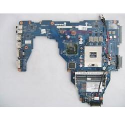 CARTE MERE OCCASION TOSHIBA Satellite C660 - K000124370 - LA-7202P